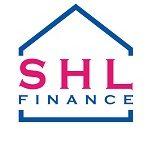 SHL Finance